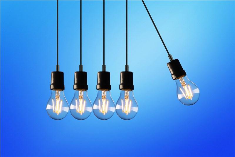 AFUE energy efficiency