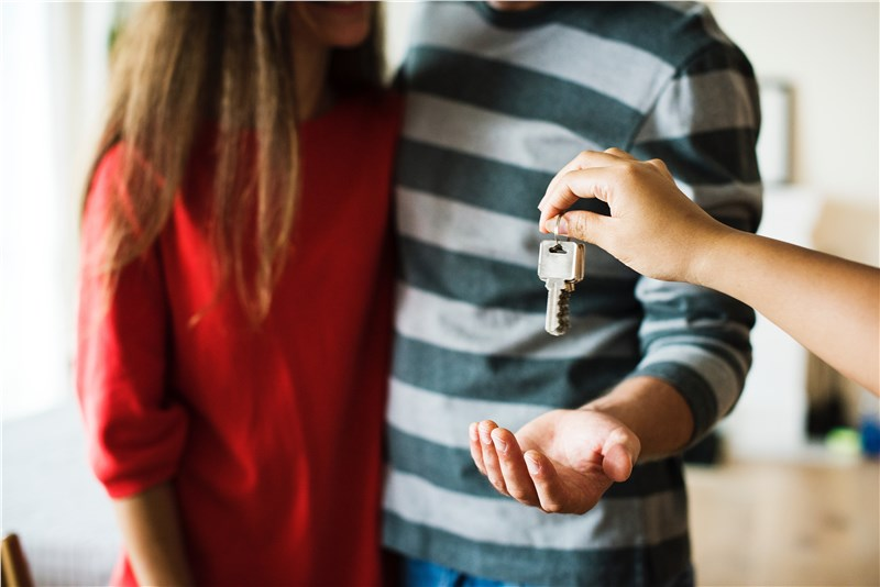 home ownership hvac