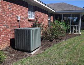 Air Conditioners - AC Repair Photo 4