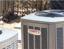 Air Conditioners Photo 1