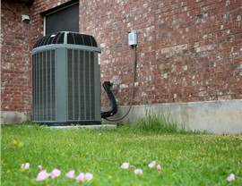 Air Conditioners - AC Repair Photo 2