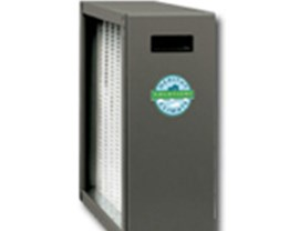 Air Quality - Air Cleaners Photo 2