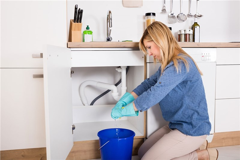 The 5 Most Common Plumbing Emergencies (And How to Prevent Them)