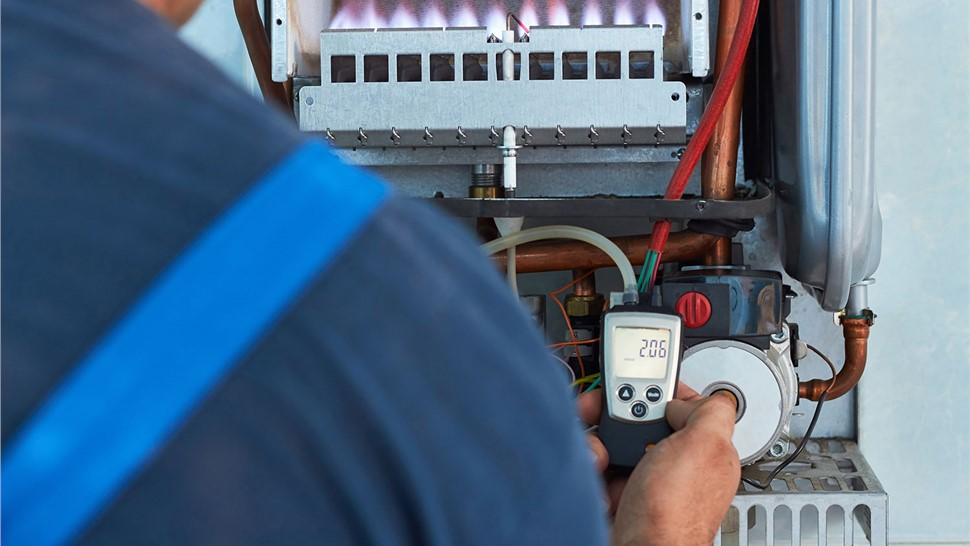 Chicago Water Heater Repair Water Heater Maintenance