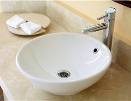 Bathroom Plumbing - Faucets Photo 3