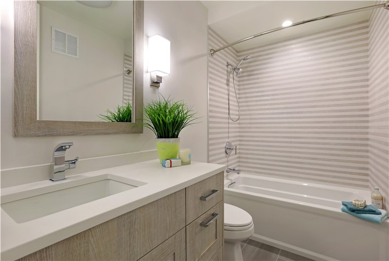 Questions to Ask Before Starting Your Bathroom Renovation