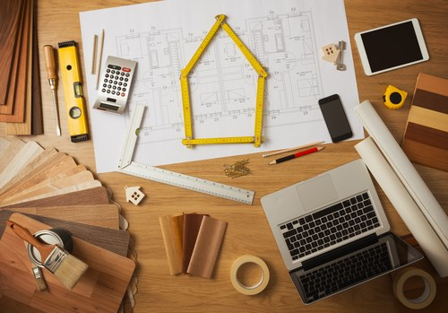 When is the Right Time to Remodel?