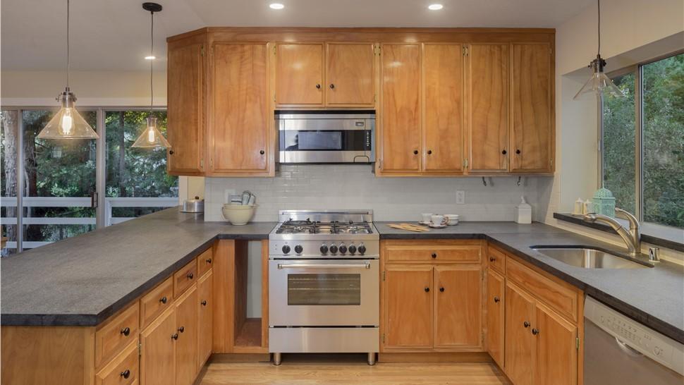 albuquerque kitchen cabinets | kitchen cabinets albuquerque | full