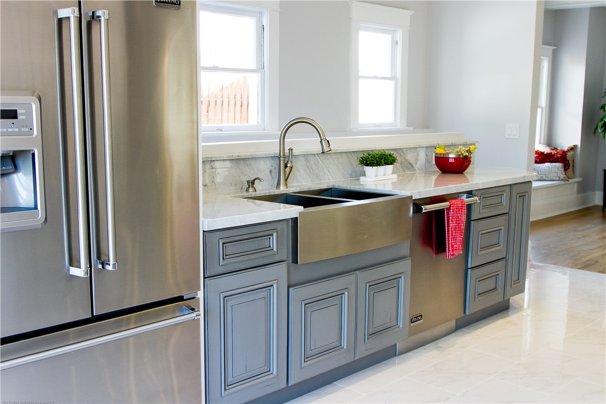 New Mexico Small Kitchen Remodel | Small Kitchen Remodel ... on Small Kitchen Renovation  id=41817