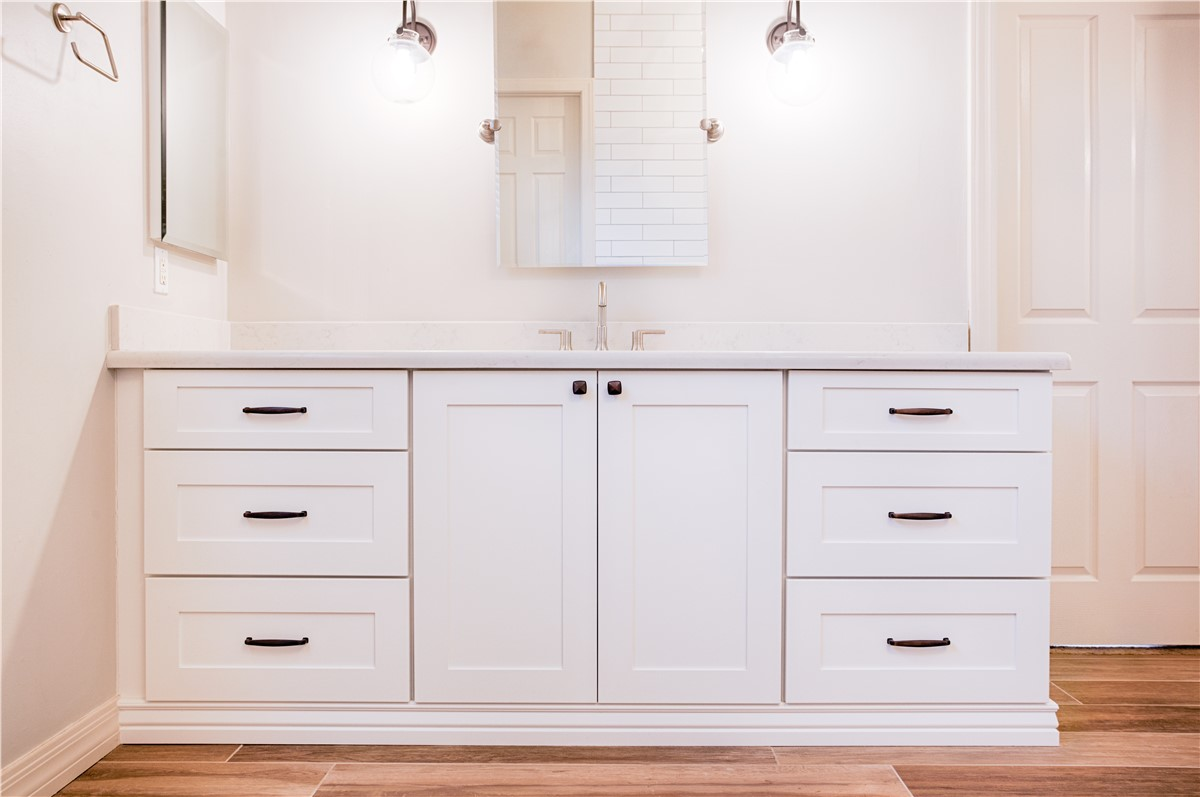 New Mexico Bathroom Vanities Custom Bathrooms In New Mexico Full Measure Kitchen And Bath