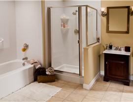 Bathroom Remodeling - New Bathtubs Photo 4