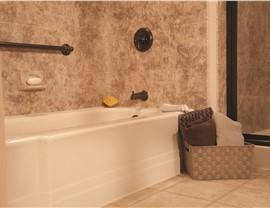 Bathroom Remodeling - Bathtubs Installation Photo 3