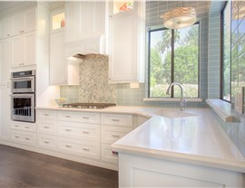 Kitchen Remodeling - Custom Kitchens Photo 4