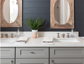 Bathroom Remodeling - Design Photo 4