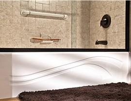 Bathroom Remodeling - Bathtubs Installation Photo 2