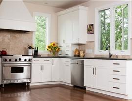 Kitchen Remodeling - Custom Kitchens Photo 2