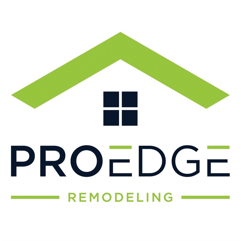 Custom Built Now Offering Installation as ProEdge Remodeling