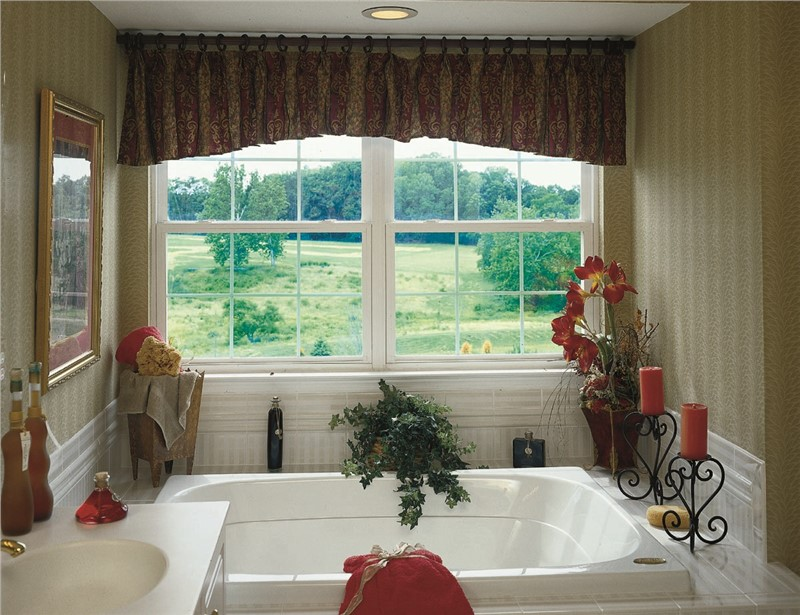 Innovative Features of Our Energy Efficient Vinyl Replacement Windows