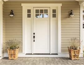 Entry Doors Photo 2