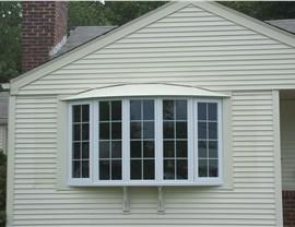 Bow Windows Photo 3