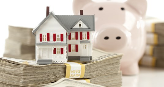Considering the Financial Impact of Avoiding Mold