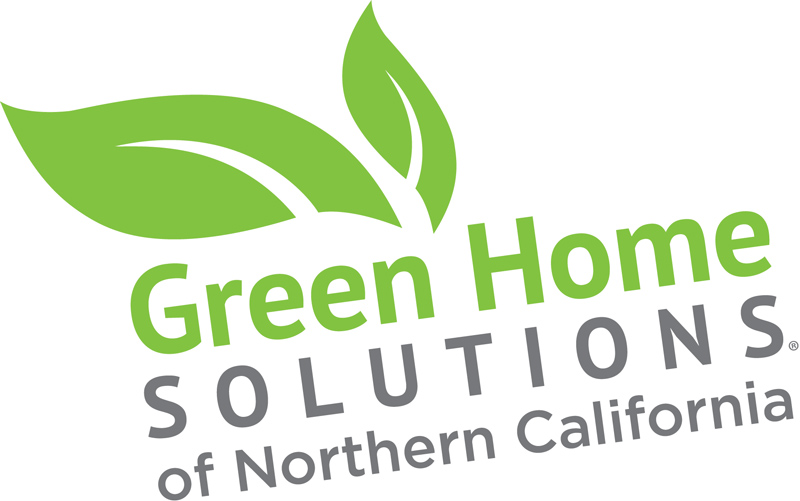 Green Home Solutions of Northern California