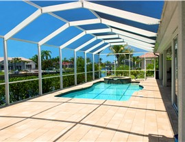 Pool Enclosures ---------- Sun Rooms 3