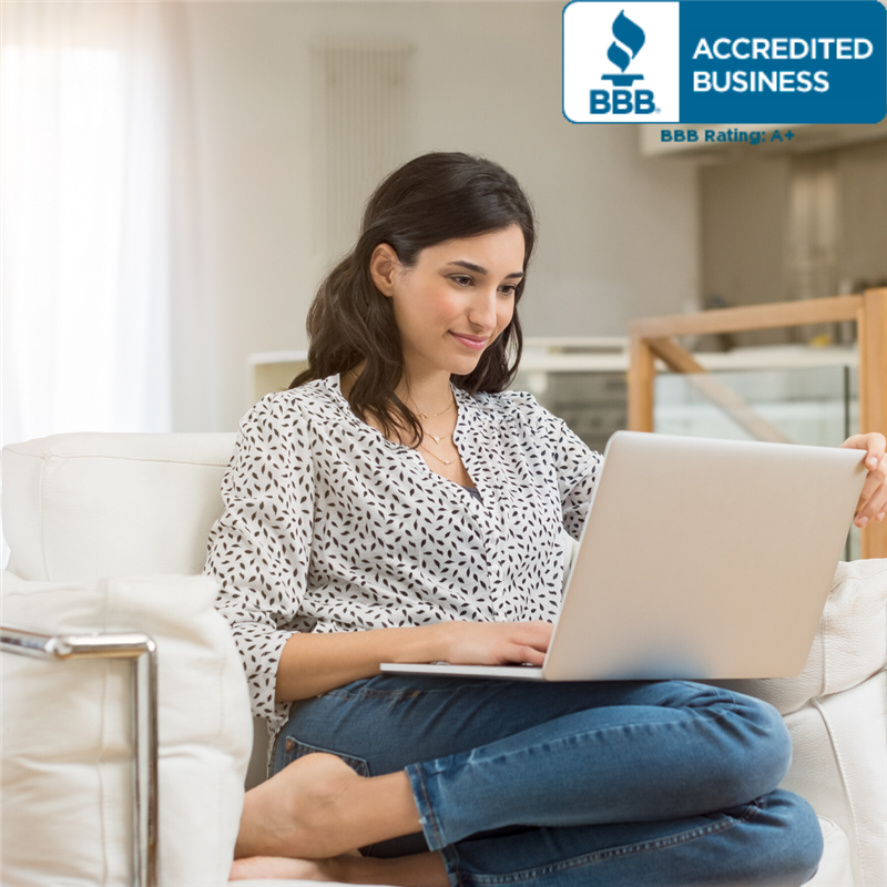 Why Choosing a Contractor that is BBB Accredited is Important