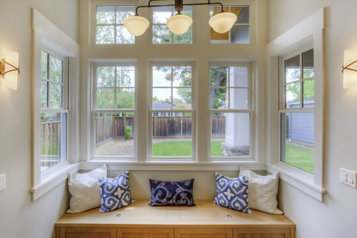 Starter's Guide to Choosing Replacement Windows