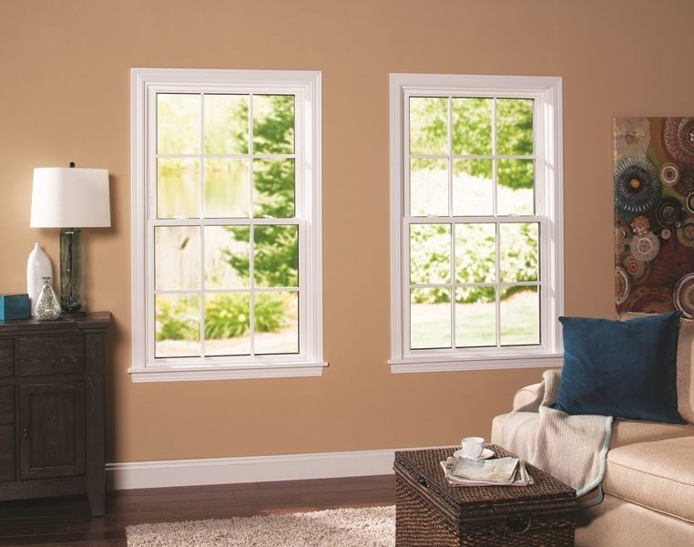 How to Choose a Top Window Company in Tulsa