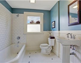 Windows - Bathroom Photo 3