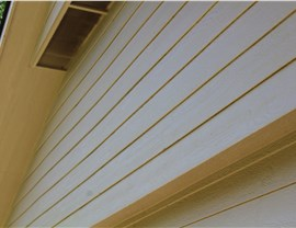 Siding - LP Photo 4