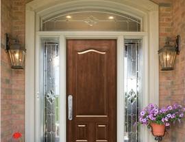 Doors - Exterior Photo 4