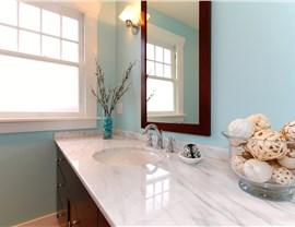 Windows - Bathroom Photo 2