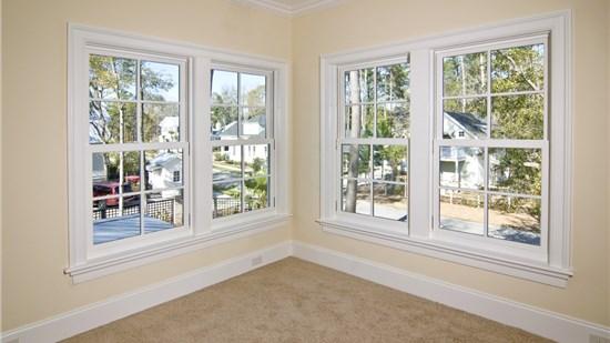 $100 off per Window!