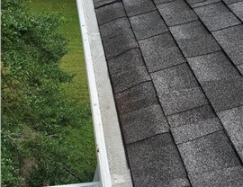 Gutter 12 (Before & After) Photo 3