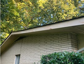Gutter 1 (Before & After) Photo 3
