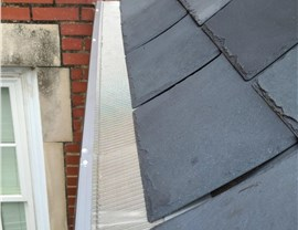 Gutter 4 (Before & After) Photo 3