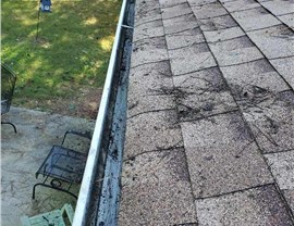 Gutter 11 (Before & After) Photo 4