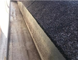 Gutter 2 (Before & After) Photo 2