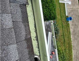 Gutter 12 (Before & After) Photo 4