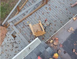Gutter 5 (Before & After) Photo 2