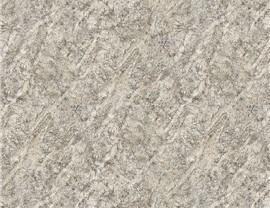 Platino Granite