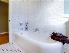Bath Liners 3
