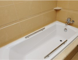 Bathtubs - New Bathtubs Photo 4