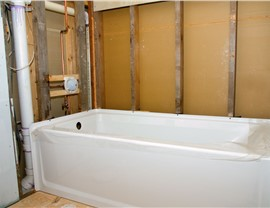 Bathtubs - Bathtub Removal Photo 3