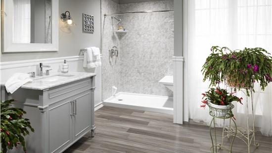 bathroom remodeling phoenix special