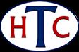 Welcome to Hometown Contractors, Inc. New Website!