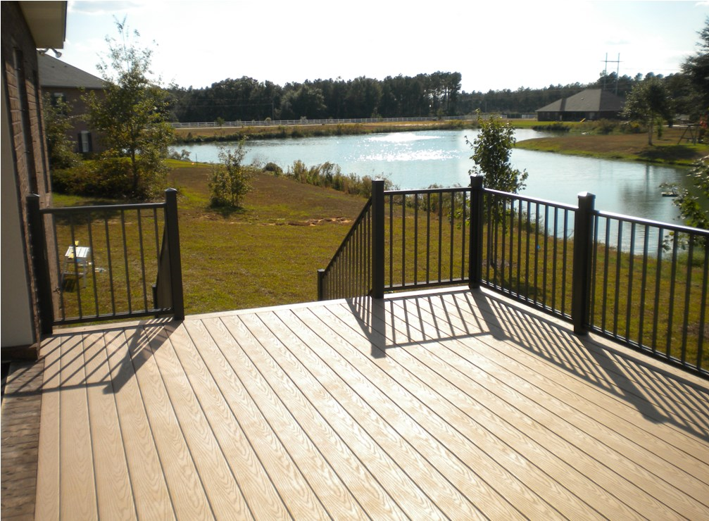 Fort Walton Beach Home Remodeling