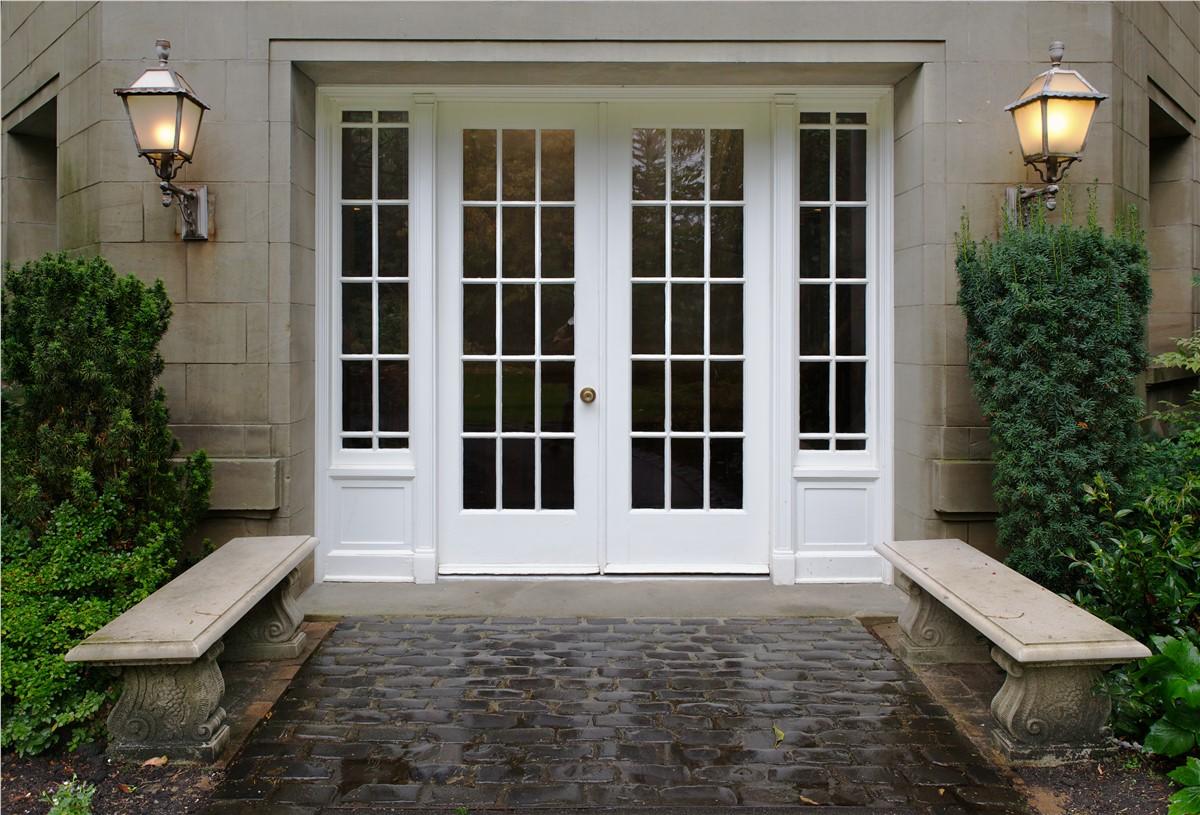 Pensacola Door Installer Door Installation In Pensacola Hometown